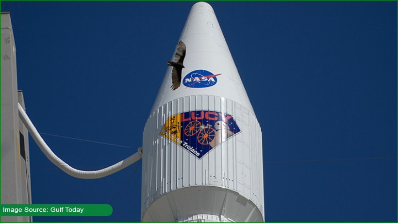 nasa-set-to-launch-lucy-probe-to-uncover-solar-system-fossils