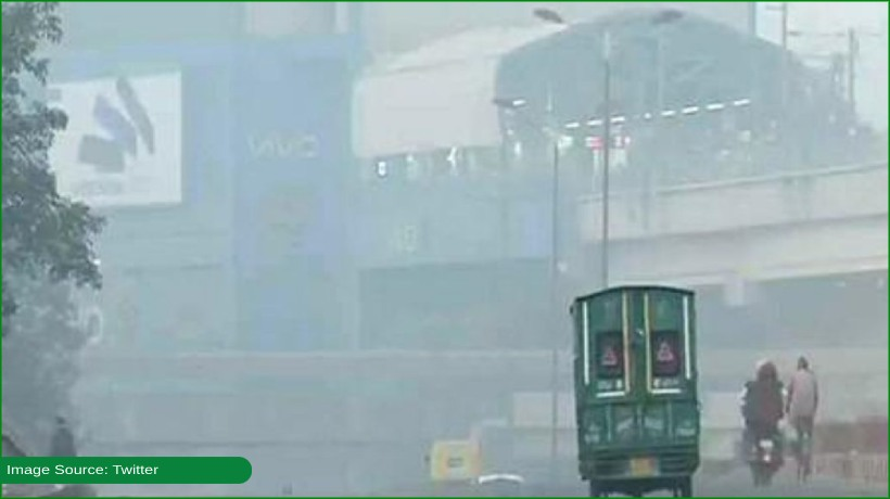 residents-warned-against-stepping-out-due-to-poor-air-in-india-capital