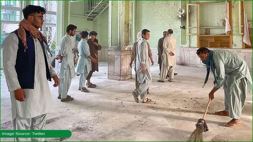 isis-k-claims-responsibility-for-kandahar-blasts