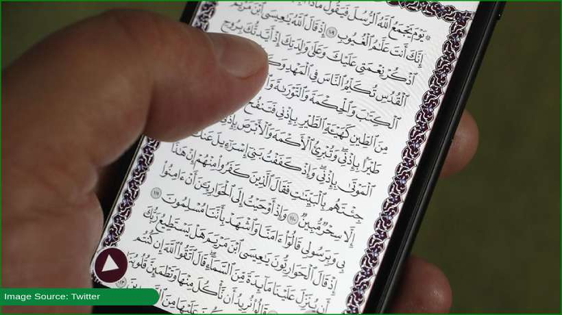 apple-takes-down-quran-app-in-china