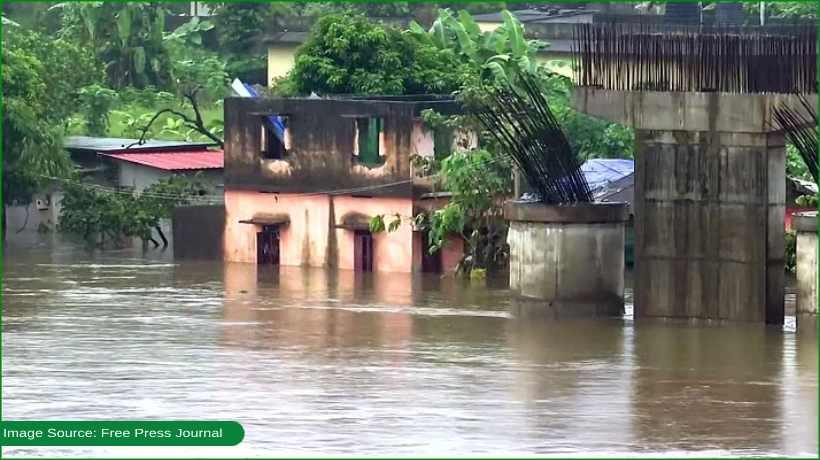 landslides-flash-floods-wreak-havoc-in-india's-kerala