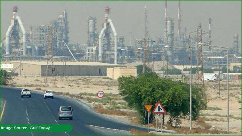 kuwait's-largest-oil-refinery-hit-with-fire