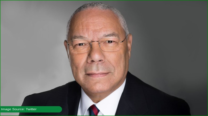 former-us-secretary-of-state-colin-powell-dies-of-covid-19