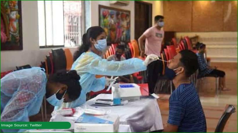 india-close-to-administering-1-billion-covid-19-vaccine-jabs