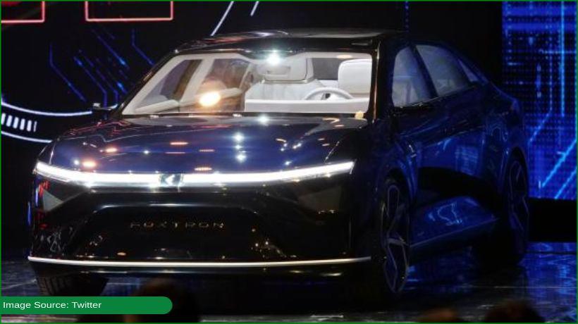 iphone-manufacturer-unveils-electric-vehicles