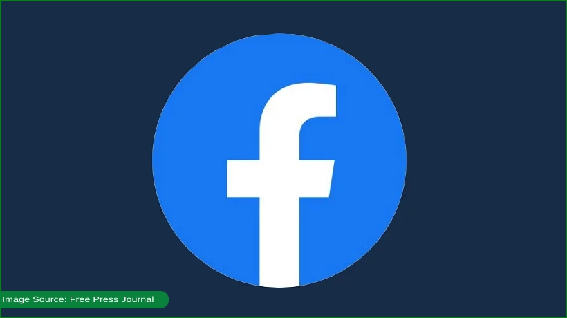 is-facebook-changing-its-name