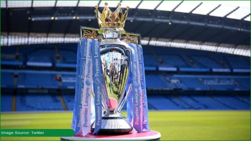 manchester-city's-trophies-to-be-showcased-at-expo-2020-dubai