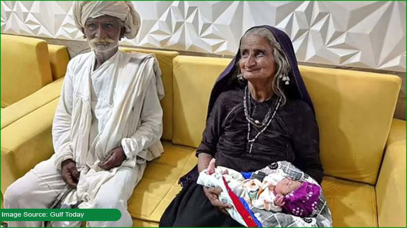 over-70-year-old-indian-woman-gives-birth-to-her-first-child