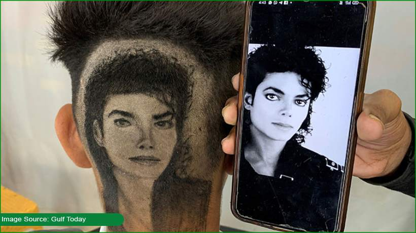 meet-the-barber-brothers-carving-michael-jackson-on-heads