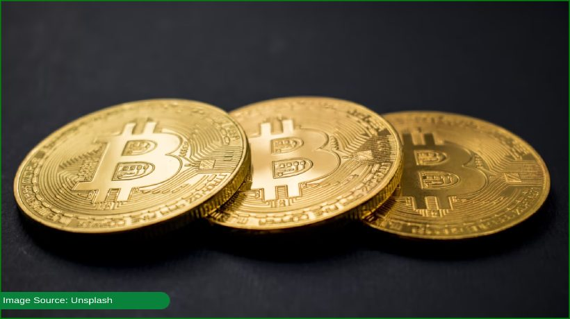 bitcoin-surges-to-all-time-high