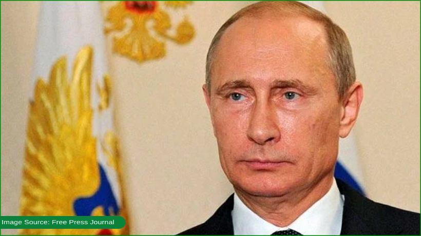 russia-prez-putin-backs-paid-leave-plan-to-curb-covid-19