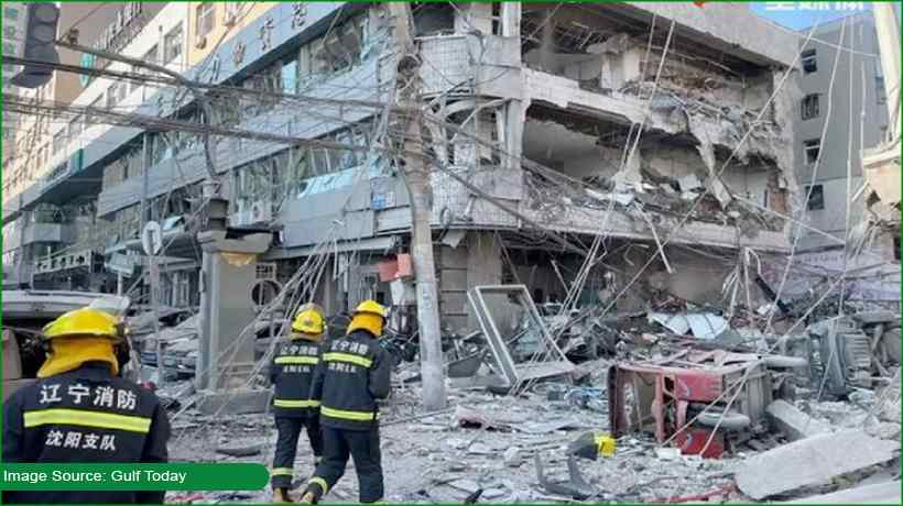 3-killed-over-30-injured-in-gas-explosion-in-northern-china