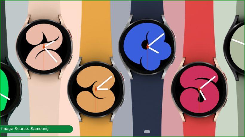 samsung-watch4-gets-its-first-update