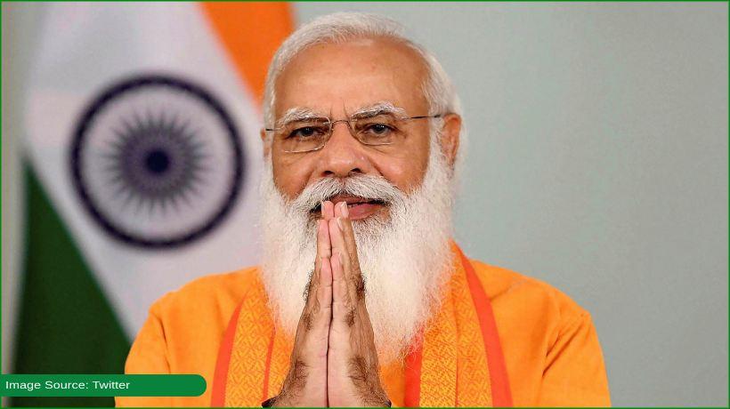 india-pm-narendra-modi-addresses-nation