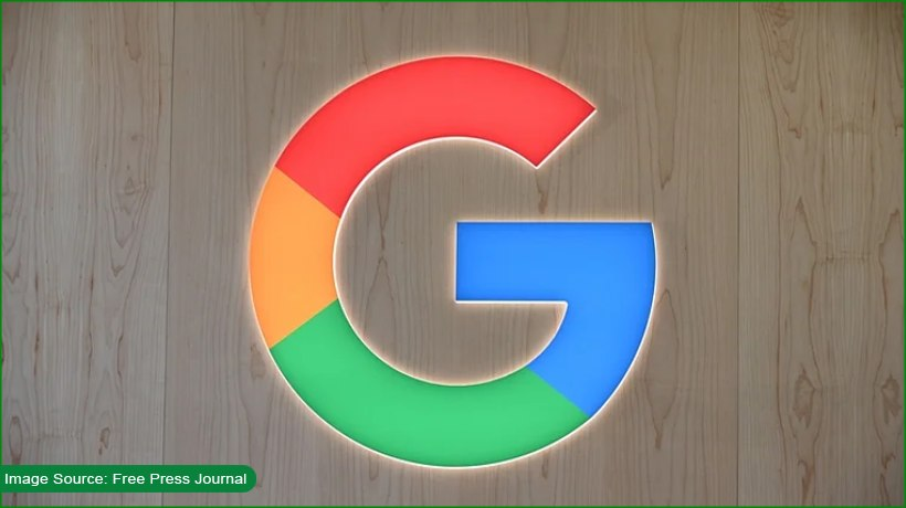google-lowers-play-store-subscription-to-15percent-for-app-developers