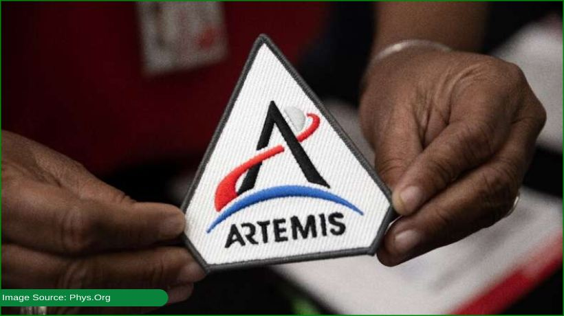 nasa-to-launch-new-lunar-program-artemis-in-february-2022