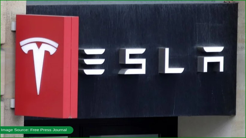 tesla-now-world's-most-valuable-automaker