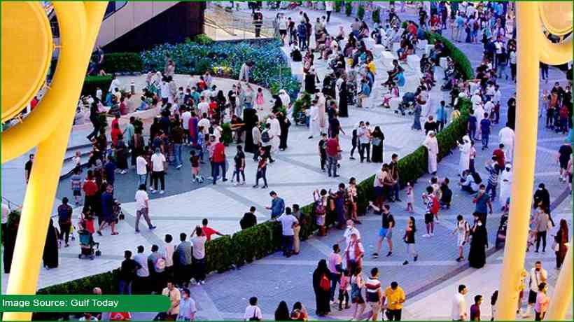 over-1.5-million-people-visited-expo-2020-dubai-in-first-24-days